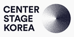 center stage korea